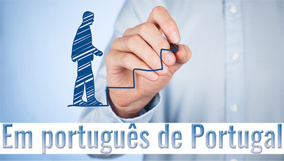 Mercado de Rede, network marketing, multinível em português de Portugal