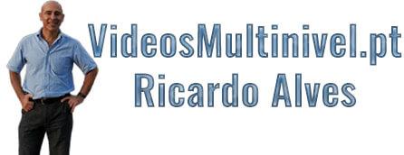 Videos Multinível Logo